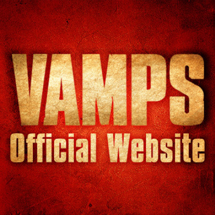Bnr_vamps_official