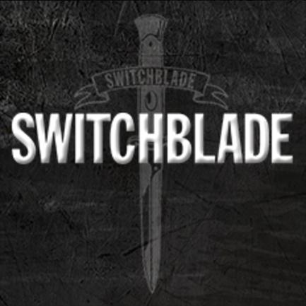 Bnr_switchblade