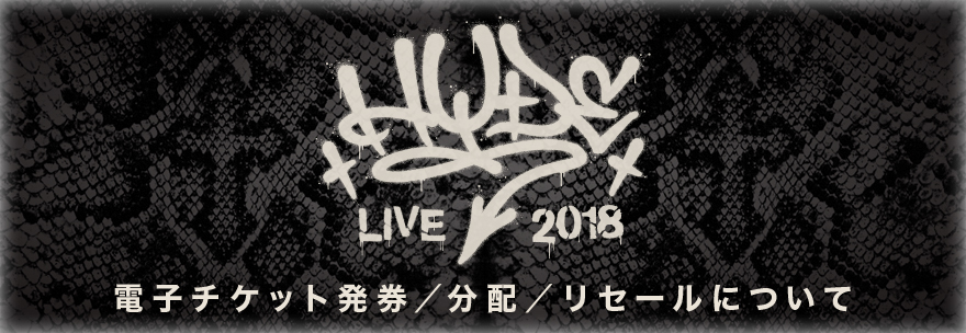 Hydelive2018-ticket-bnr