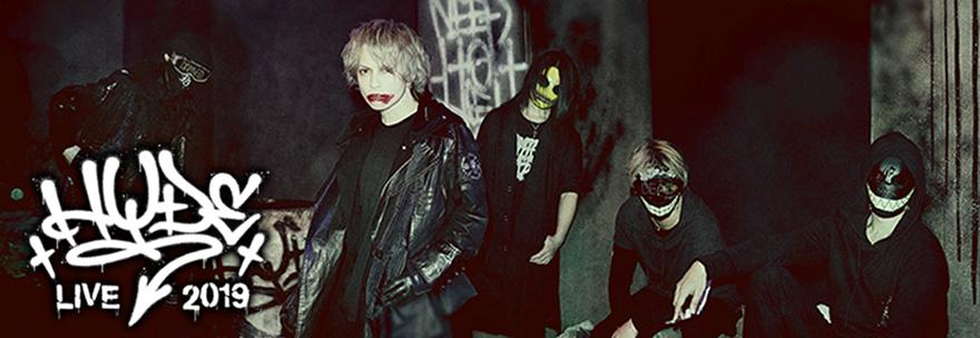 Hydelive2019-official-bnr