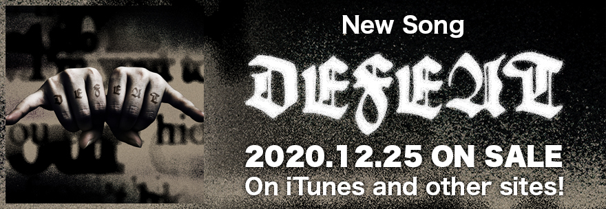 Defeat-official-bnr001